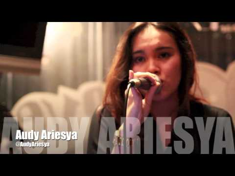 #AkustikAsik May Highlights - #GirlsNightOut