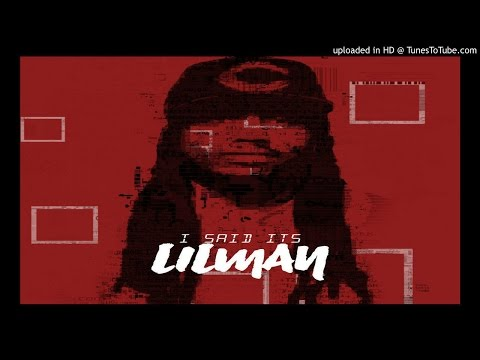 @DJLILMAN973 - Double Up, Pt. 2 (Official Audio)