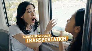 [Viral 05: Living Like a Local 3_Transportation (THAI)]