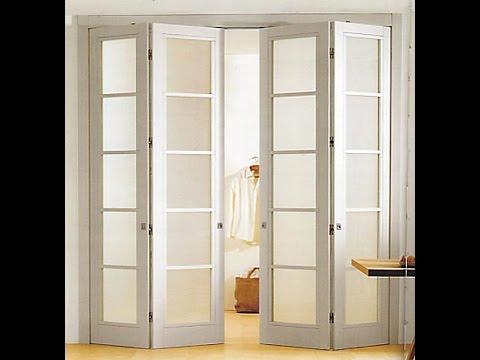 Дверь-книжка ЭСТЕТ от компании