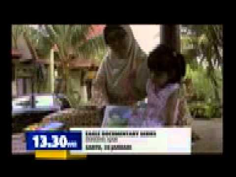 EA2012 - Dongeng Ajaib 27 Januari.mp4 - YouTube
