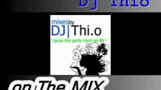 Madu 3 (remix) (DJ Thio Remix).mp4