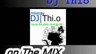 Madu 3 (remix) (DJ Thio Remix).mp4