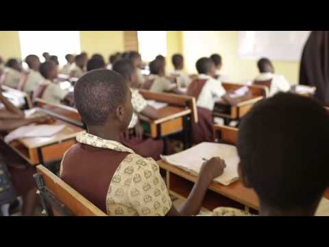 FULL DOCUMENTARY ON NIGERIA   AN ALTERNATIVE PERSPECTIVE  Inspirations and Lessons from Osun 3