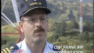 USCG Air Station Kodiak - Part 1