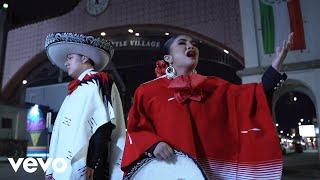 Mariachi Herencia De Mexico - Las Ciudades (Official Video)