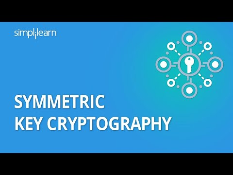 All You Need to Know About Symmetric Encryption
