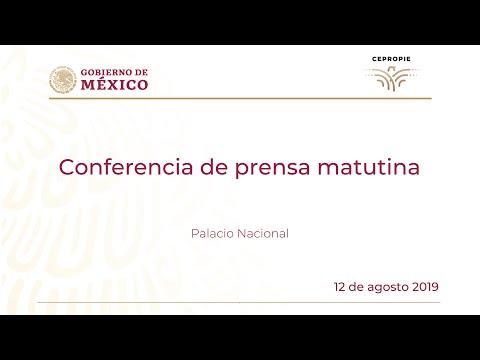 Una modelo fue desfigurada en Ecuador - Primer Impacto from YouTube · Duration:  5 minutes 19 seconds