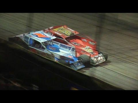 Freedom 76 - 9/10/2016 - Grandview Speedway