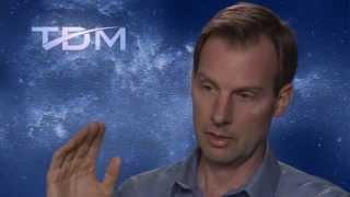 Deep Space Atomic Clock Ticks Toward Success