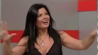 Maja Marijana  Bio mi je dobar drug  Kontra  (TV DM SAT 2007.)