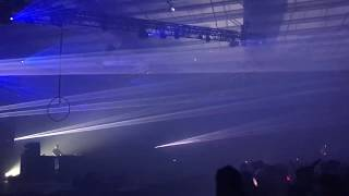 Cristoph - Breathe with Extended Intro [Decadance AZ 12-31-2018] Video