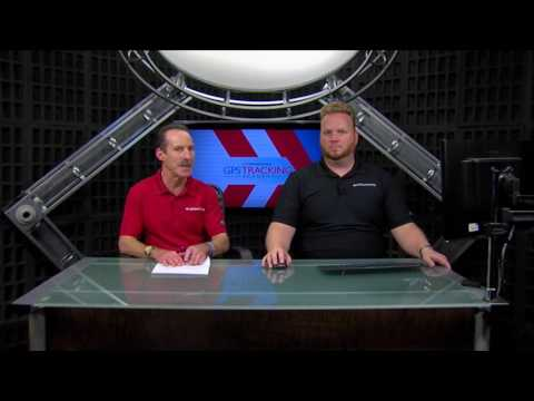 US Fleet Tracking | GPS Tracking Academy August 5, 2016 |Drill Down | Extra Features