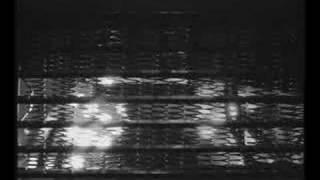 Alphaville - Jean-Luc Godard - 1965 - Custom Trailer