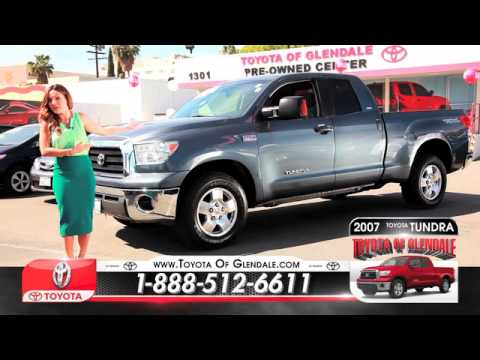 Toyota Of Glendale >> 3 20 15 Toyota Of Glendale 30 Minute Infomercial Toyota Of