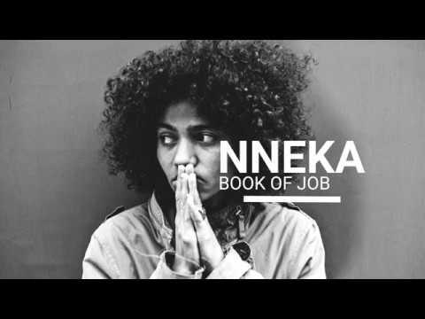 Book Of Job Nneka