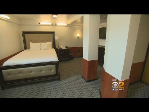 Queen Mary's Most 'Haunted' Stateroom Available To Rent For First Time In 30 Years