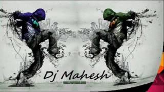 Mehndi lagake rakhna(dilwale dulhaniya le jayenge) mix Dj Mahesh.wmv