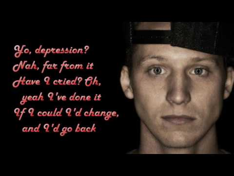 Chords for NF - Miss You (Moments Album) Lyrics