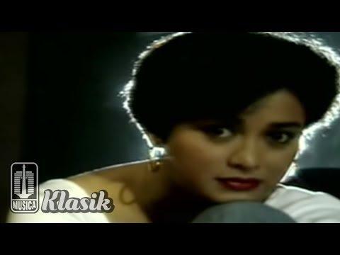 Betharia Sonatha - Biarkanlah Dia Pergi (Karaoke Video)