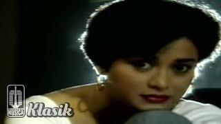 Betharia Sonatha - Biarkanlah Dia Pergi (Official Karaoke Video)