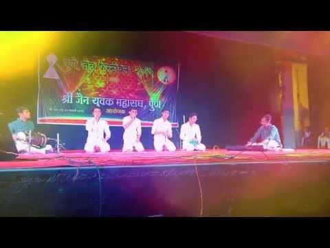 Dada Tera Kya Farz Nahi + Raja aapo have dada
