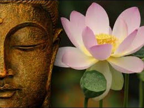 El Sutra del Loto - Enseñanzas Budistas