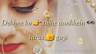 💖💖💖Miss you what's app heart touching status 💖💖💖