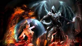 Repeat youtube video Urzael (extended) - Diablo III Reaper of Souls OST