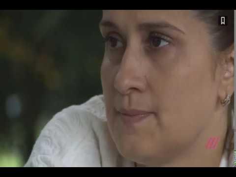 Сестры Хачатурян Глава 3. Мама