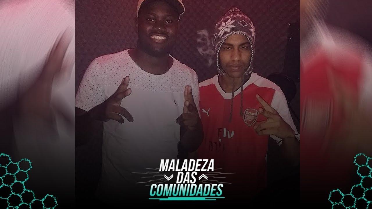 MC SACI - CALCINHA PRO LADO (DJ VITIN DO PC) 2019