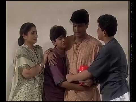 Download ज्युनियर जी कड़ी 37   Junior G Hindi Ep - 37   बच्चों के लिए लोकप्रिय दूरदर्शन श्रृंखला   सुपरहीरो शो