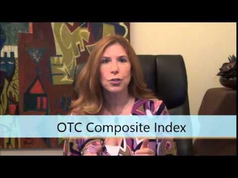OTCQB Listing Requirements