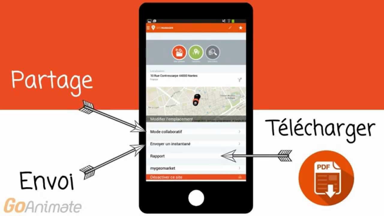 TÉLÉCHARGER SONNERIE MULTIPLEX CANAL IPHONE GRATUITEMENT