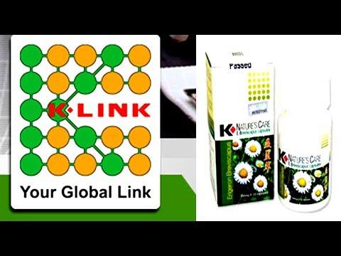K-Link International Bangladesh.Know about K-link