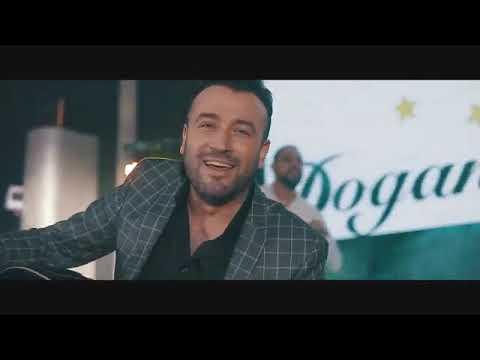 Taner Abakay - Gel Yanıma Gel - KARAOKE ALTYAPI
