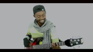 Cristian Rush feat Michel bass lova _ cover Zaho tant de choses by Cedric Beton HD