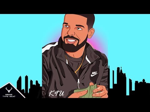 """(FREE) Drake Type Beat 2019 """"DGAF""""   Hard Trap Type Beat / Instrumental"""