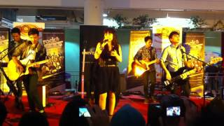 Video Music Malaysia - Cinta dan Benci by Geisha Live In Malaysia download MP3, 3GP, MP4, WEBM, AVI, FLV September 2019