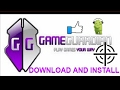 How To Download Latest Version Of Game Guardian On Android (Quick Tutorials #1)