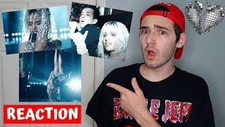 Mark Ronson - Find U Again ft. Camila Cabello (Music Video) | REACTION