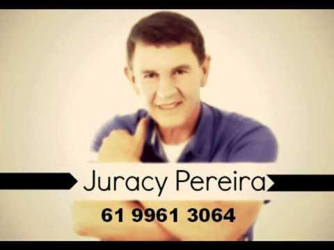 BANDIDA - JURACY PEREIRA