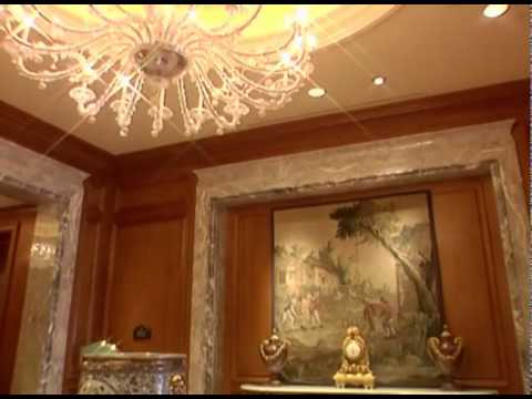 Welcome to the Grand America Hotel Salt Lake City Utah's only 5 diamond hotel
