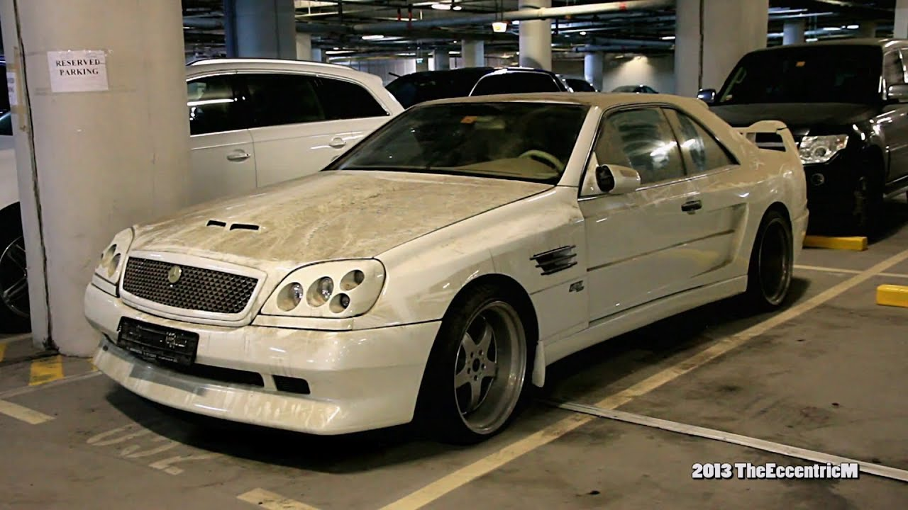 group home view mercedes benz eternity amg specials details auto