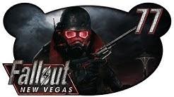 Fallout: New Vegas #77 - Ein Haus fürs Alter (Let's Play Fallout: New Vegas German)