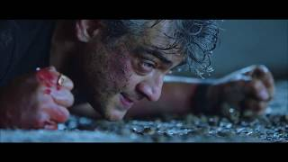 Video VIVEGAM TRAILER (Film India Terbaru  august 2017) | akhyaar24 download MP3, 3GP, MP4, WEBM, AVI, FLV Mei 2018