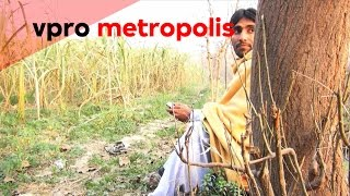Download Video Hiding in the bushes to watch porn in Pakistan - vpro Metropolis MP3 3GP MP4