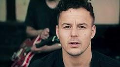 Alexander Knappe – Du (Official Video)