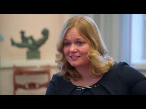 Why Finland is number one in the world in Education