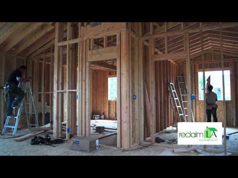 Investment Properties Los Angeles | Reclaim LA